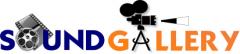Film & Soundgallery